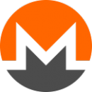 Monero block explorer