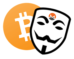 How To Buy Bitcoins Anonymously (Without ID) Guide - The