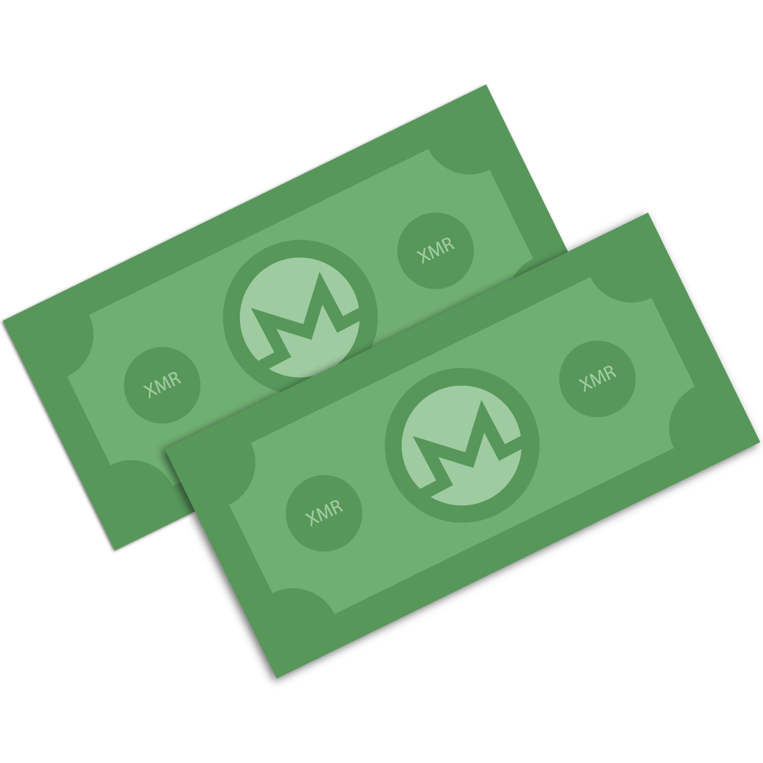 How To Buy Monero (XMR) Anonymously (Without ID) Guide - The Most Private Way in 2019 — LocalMonero